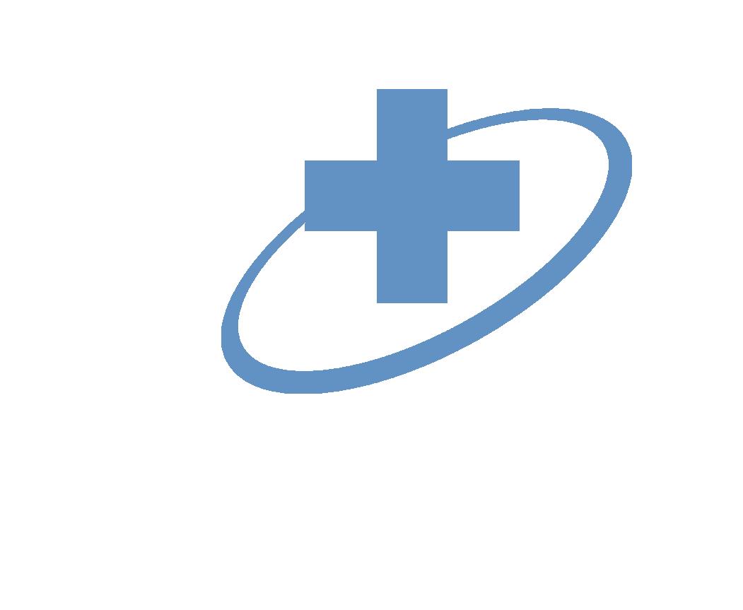 Fullbourn Medical